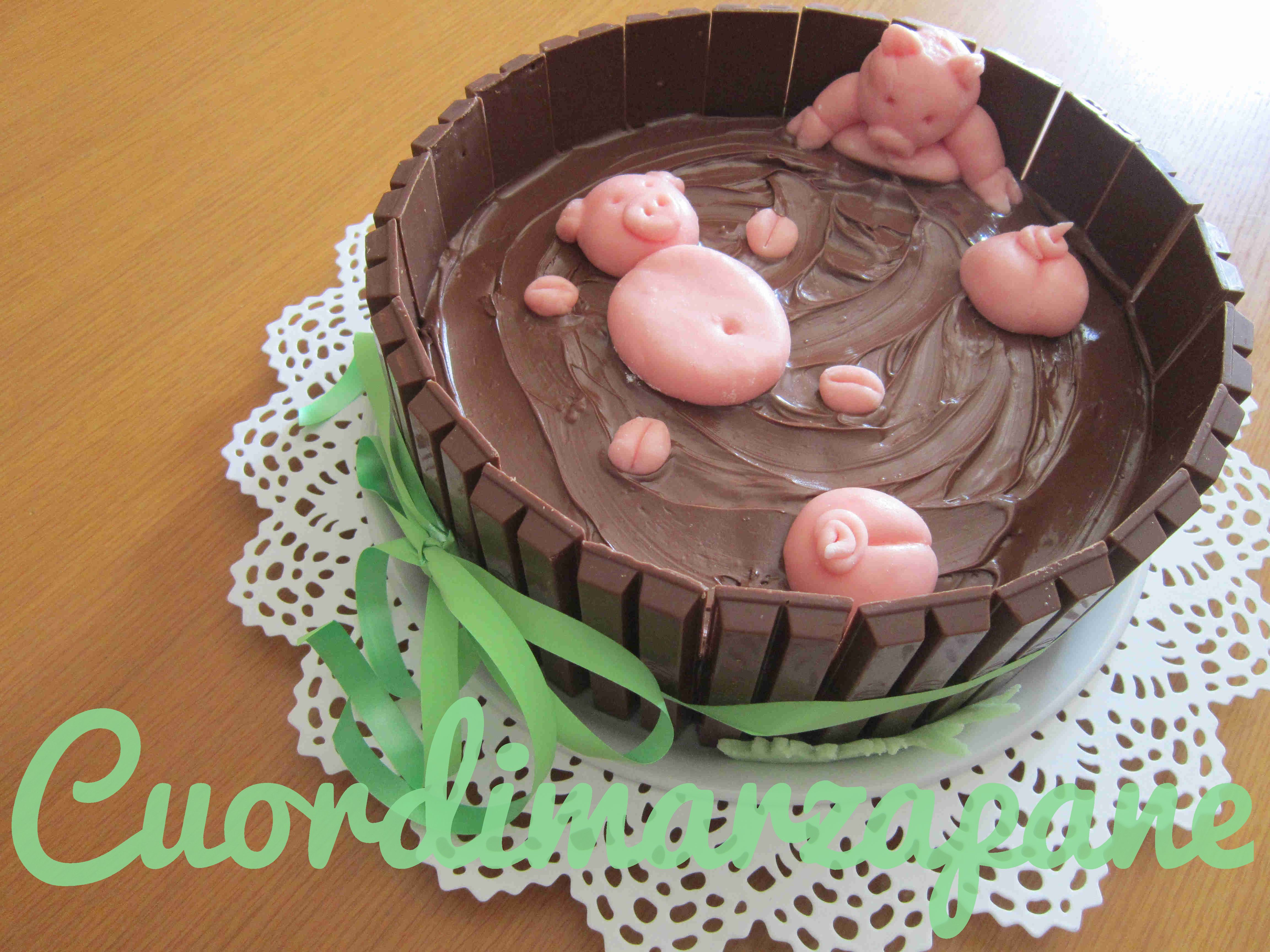 http://cuordimarzapane.altervista.org/wp-content/uploads/2014/05/Pigs-in-mud-cake-23.jpg